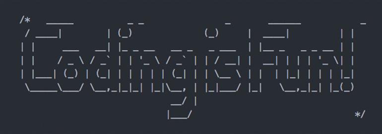 10 признаков потрясающего веб-разработчика