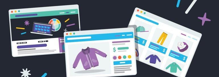 Лучшие дизайны веб-сайтов по версии сообщества Awwwards