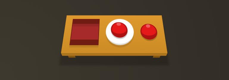 10 интересных браузерных игр для изучения веб-разработки