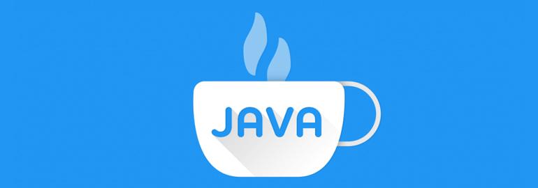 8 любопытных фактов о Java
