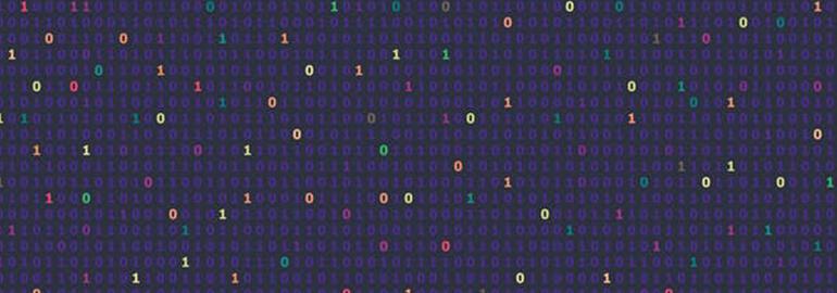 Топ лучших библиотек для создания ИИ на Python
