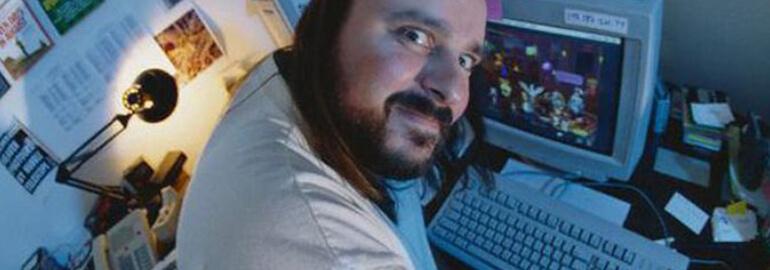 Кому «за 40»: нужны ли такие программисты IT-компаниям?