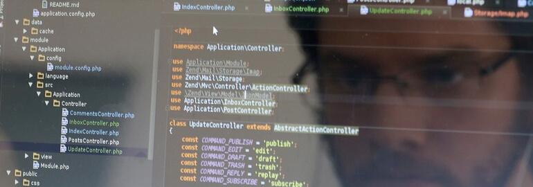 Как стать богатым программистом?