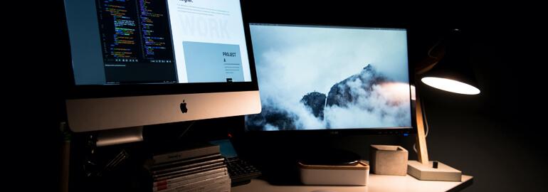 10 интересных веб-экспериментов на основе HTML, CSS и JavaScript