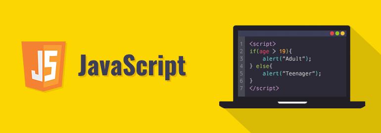Что заменит JavaScript в ближайшем времени?