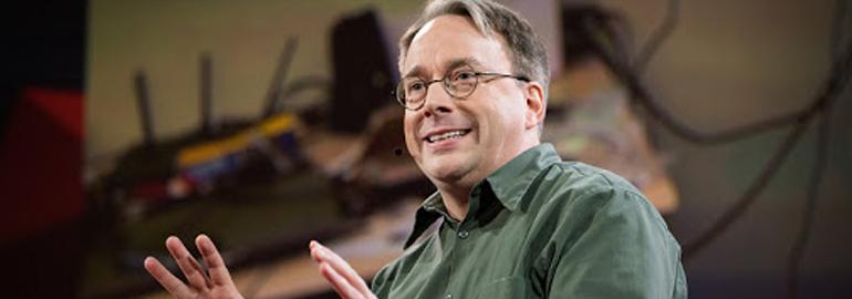 Легенды в IT: подборка лучших и влиятельных программистов мира
