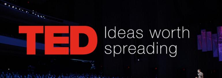 Самые интересные TED-видео о Data Science
