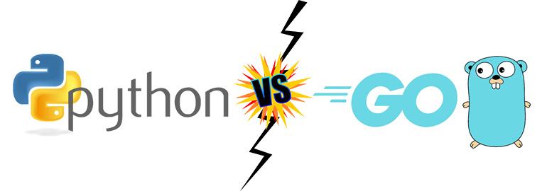 Python или Go: какой язык лучше применять в ИИ и науке о данных?