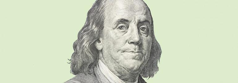 Метод Франклина: начните изучать программирование как гений!