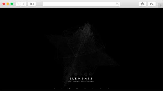 Интерактивный сайт топ сайт для продвижения видео