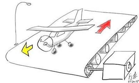 Взлетит самолет транспортера ленточные транспортеры марки