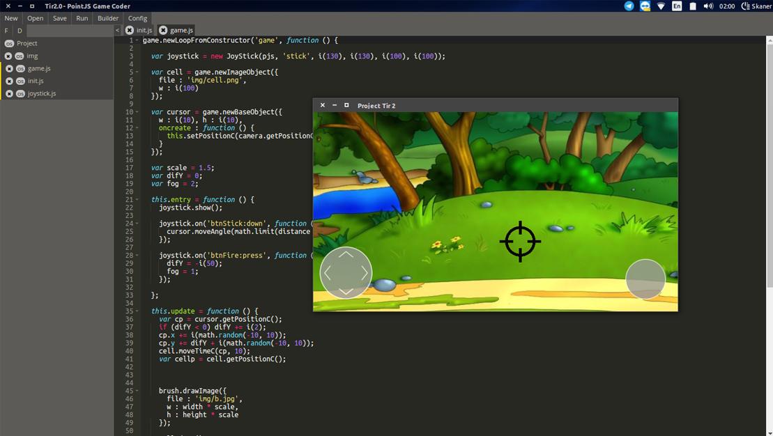 Скачать программу для создания игра на андроид » цхерекха. Ру.