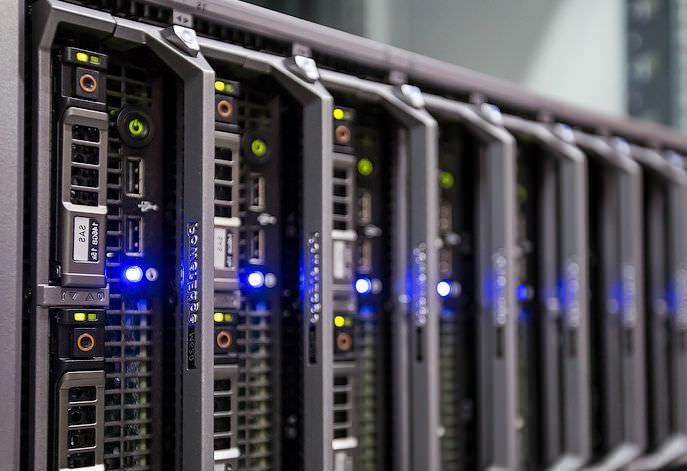 Как можно купить хостинг сервер что нужно для организации хостинга