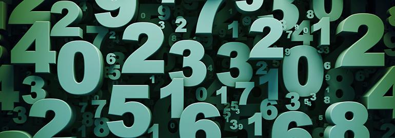 Задача с вычислением целых чисел