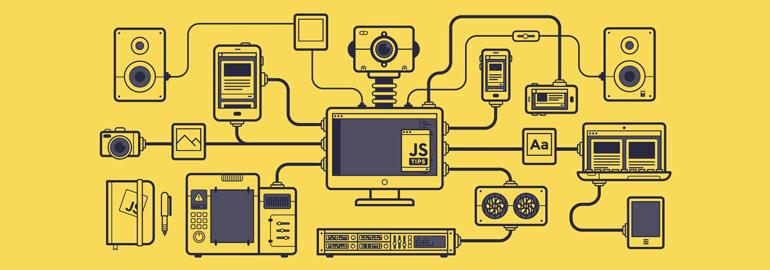 Задача с цветами на чистом JavaScript