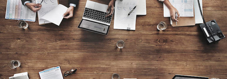 5 логических задач от крупных it-компаний