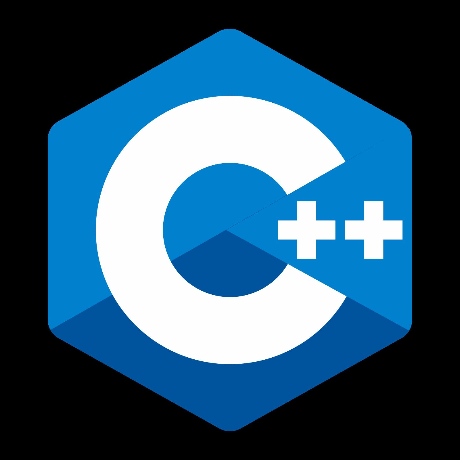 C++ основы