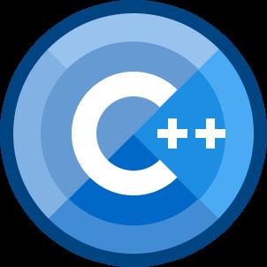 C++ профи